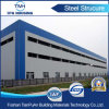 Professional Design Prefabricated Steel Structure Frame Workshop Building for Sale