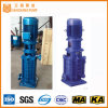 Vertical Single-Priming Multistage Segmental Centrifugal Pump
