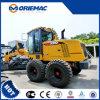 Road Grader Xcm 230HP Big Motor Grader Gr230