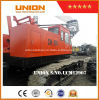 Cheap Price for Ihi CH500 (50t) Crawler Crane Original Japan
