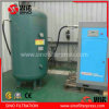 China Thick Wall Compressed Air Tank Design Price