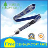 Cheap Different Accessory Design Custom Printed Lanyard