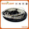 2700k--6000k 24V RGB SMD LED Strip for Office Fronts