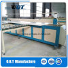 CNC PP PE Plastic Sheet Welding and Bending Machinery