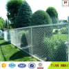 Diamond Fence Chain Link Fencing Mesh Fence for Export