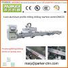 4 Axis Aluminum Machine Center, Drilling Milling Machining Center