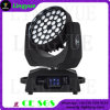 36X10W DMX Stage DJ Beam LED Moving Head Light