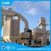Raymond Roller Mill Price, High Pressure Grinding Mill