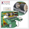 Tube Polishing Machine for Stainless Steel Pipes