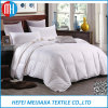 High Quality 100% Cotton Goose Down Duvet