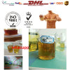 Tren Ace Steroid Oil Trenbolone Acetate 100mg/Ml with Safe Shipment
