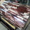 Stone Grain Pattern Steel Coil