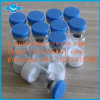 Pure Injectable Peptide Lyophilized Powder Deslorelin Acetate Deslorelin Acetate