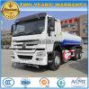 Sinotruk 20 M3 6X4 Sprinkler 20000 L Water Tank Truck Price