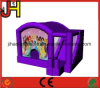 Custom Inflatable Bounce House Castle Jumper Moonwalk Bouncer