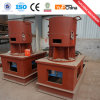 Biomass Flat Die Wood Pellet Machine