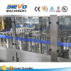Juice Rinsing Filling Capping 3-in-1 Monobloc Beverage Filling Machine