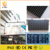 P8 Outdoor SMD Full Color LED Display Billboard