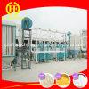 25t Per Day Maize Flour Milling Machine