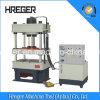 630 Ton Four-Column Hydraulic Press Deep Drawing Hydraulic Machine Press Machinery