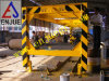 Over Height Container Lifting Frame Price Container Spreader in Stock