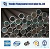 Seamless Alloy Pipe by ASTM A335 P11, P91, P22
