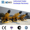 XCMG Ebz230 Boom-Type Mining Roadheader 1140V with Ce