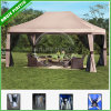 Light Weight Quick Pop up Sun Shelter for Beach