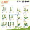 Guangzhou Cowboy Good quality Outdoor fitness equipment series one
