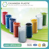 Wire Drawing Grade Colorful PP Masterbatch for PP Yarn