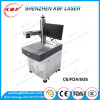 30W Quick Mark Laser Marking Machine