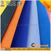 Low Price Disposale Spunbond Table Clothes