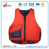Youth Paddling Life Jacket