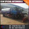 Brand New Dongfeng 14 15 16m3 Street Sprinkler Water Sprinkler Dust Truck