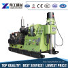 Xy Series Truck Mounted Type Core Drill Rig Machine
