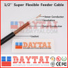 "1/2"" Super Flexible Feeder Cable"