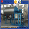 Low Temperature Vacuum Harrow Dryer