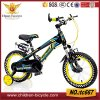 New Year Kids Toys Gift for Children Bike/Bicycle