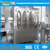 Renda Juice Making Machine / Beverage Bottling Line