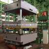 China Brand New Four Column 400 Ton Hydraulic Press Price