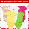 Toddler Baby Wear Baby Clothing Manufacturer OEM Romper (ELTBCI-18)