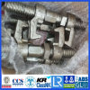 China ISO Standard Container Bridge Fitting