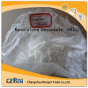 Raw Powders Anabolic Deca Injectable Steroids Nandrolone Decanoate
