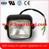 48V Head Lamp for Komatsu Forklift