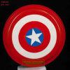 Captain America Shield Movie Shields Dp139