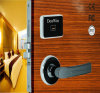 Douwin Door Card Lock System for Hotel Room (671RFSC)
