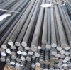 Iron Rods for Construction HRB400 Grade and 6m Rebar