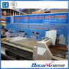 High Precision CNC Router for Carpenter (1325)