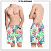 Holiday Mens Board Shorts Men Swim Short