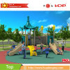 Large Fable Series Kids Playgrounds, Theme Park Rides for Sale